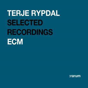 Selected Recordings - Terje Rypdal - Musik - ECM - 0044001420122 - 6/4-2010