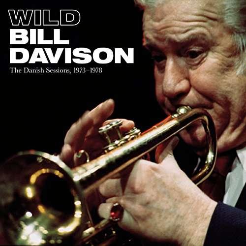 Danish Sessions 1973-1978 / Various - Danish Sessions 1973-1978 / Various - Musik - STORYVILLE - 0717101862122 - 1/9-2017