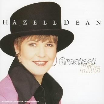Greatest Hits - Hazell Dean - Musik - EMI - 0724383833122 - 3. maj 1996