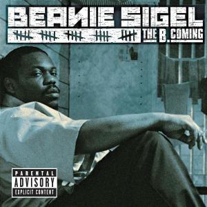 B.coming - Beanie Sigel - Musik - DEF JAM - 0044007731123 - 29/3-2005