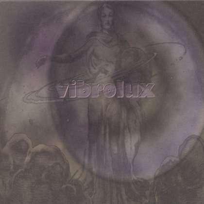 Vibrolux - Vibrolux - Musik - Last Beat Records - 0753041004123 - December 12, 2000