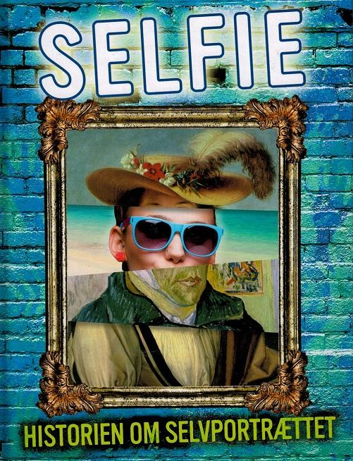 Selfie - Susie Brooks - Bøger - Forlaget Flachs - 9788762726123 - 18. august 2016