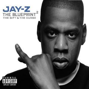 Blueprint 2 - Jay-z - Musik - DEF JAM - 0044006338125 - 14/11-2002