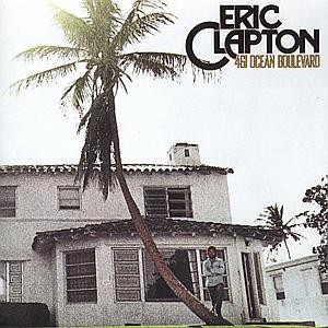 461 Ocean Boulevard - Eric Clapton - Musik - POLYDOR - 0731453182127 - December 31, 1993