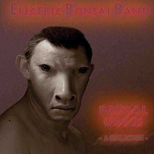 Primal Urges - Electric Bonsai Band - Musik - YELLOW TAIL - 0753701001127 - March 6, 2001