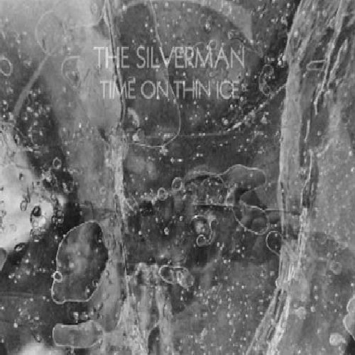 Time on Thin Ice - Silverman - Musik - FAB DISTRIBUTION - 0753907159127 - October 19, 2010