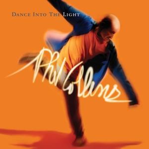 Dance into the Light - Phil Collins - Musik - RHINO - 0081227952129 - 25/2-2016