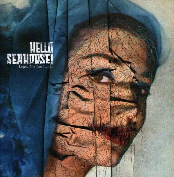 Lejos. No Tan Lejos. - Hello Seahorse! - Musik - LATIN - 0753182545165 -