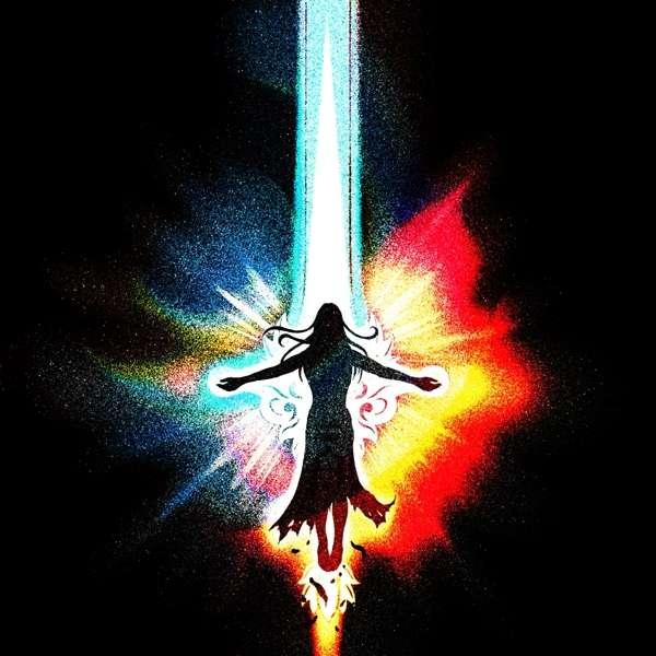 Endless - Magic Sword - Musik - JOYFUL NOISE - 0753936905177 - March 27, 2020