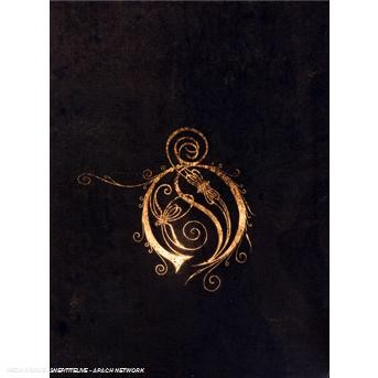 Roundhouse Tapes - Opeth - Film - PEACEVILLE - 0801056301178 - 1/10-2008