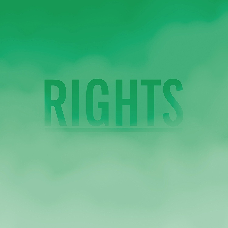 Rights - Schnellertollermeier - Musik - CUNEIFORM REC - 0045775044217 - 6/10-2017
