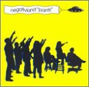Points - Negativland - Musik - SEELAND - 0753762000220 - September 4, 1992