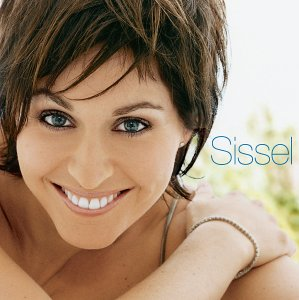 Sissel - Sissel - Musik - DECCA - 0044006441221 - 1/10-2002