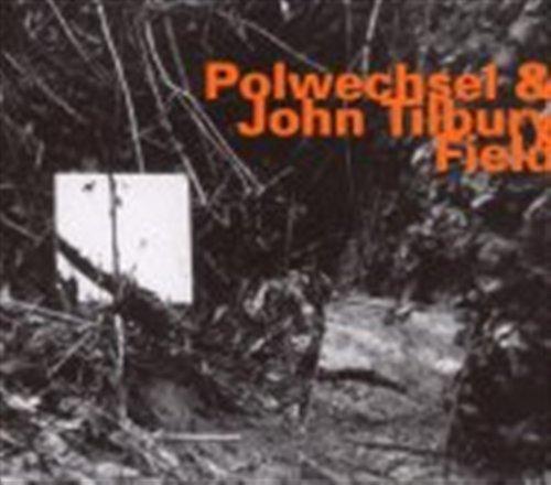Field - Polwechsel / Tilbury - Musik - HATOLOGY - 0752156067221 - June 22, 2009