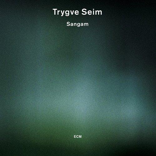 Sangam - Trygve Seim - Musik - ECM - 0044003812222 - 19/10-2004