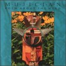 Poem About the Hero - Mujician - Musik - CUNEIFORM REC - 0045775006222 - March 29, 1995