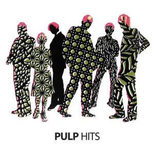 Hits - Pulp - Musik - ISLAND - 0044006351223 - 14/11-2002