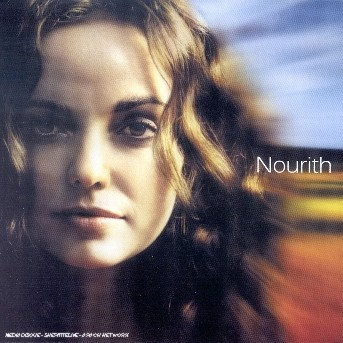 Same - Nourith - Musik - POLYDOR - 0044006520223 -