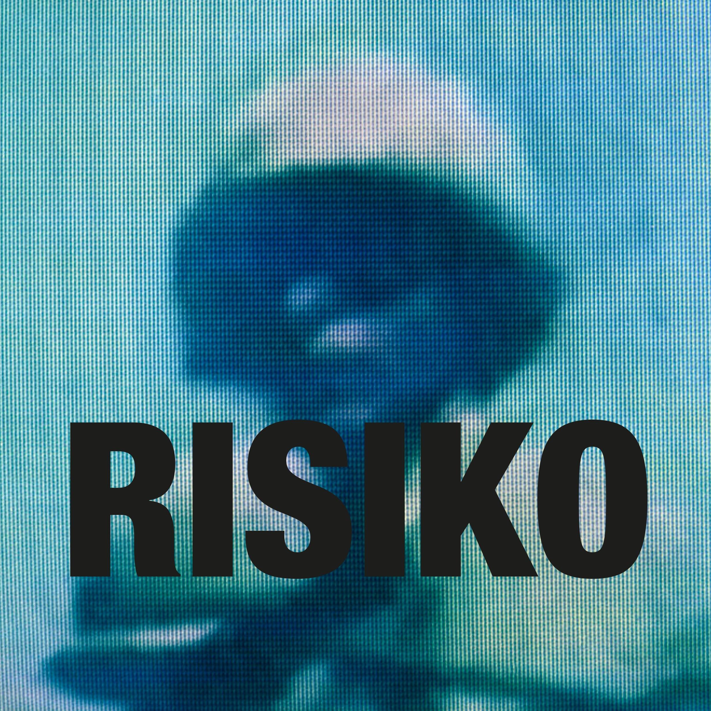 Risiko - Love Shop - Musik -  - 0602557402223 - 8/3-2017