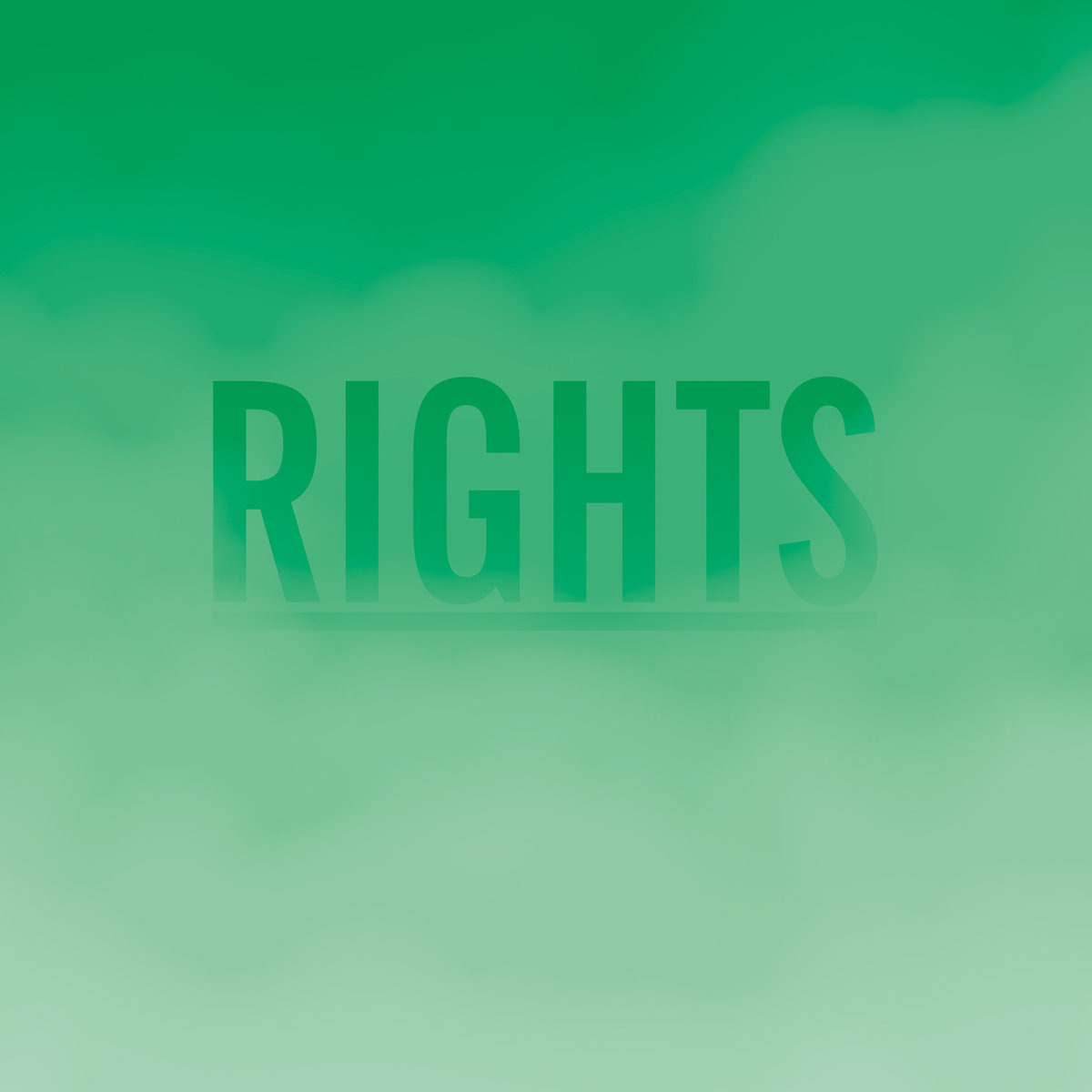 Rights - Schnellertollermeier - Musik - CUNEIFORM REC - 0045775044224 - October 6, 2017