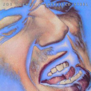 Sheffield Steel - Joe Cocker - Musik - ISLAND - 0044006315225 - October 15, 2002