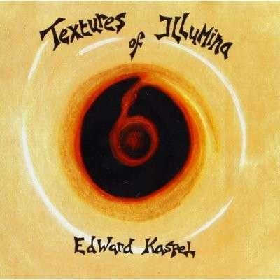 Textures of Illumina - Ka - Musik - CACIOCAVALLO - 0753907331226 - March 22, 2011