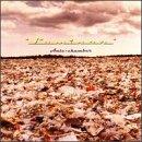 Ante-chamber - Laminar - Musik - SOLEILMOON - 0753907779226 - March 22, 2011