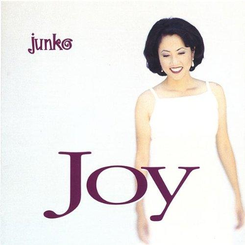 Joy - Junko - Musik - CDB - 0752643966228 - November 29, 2005