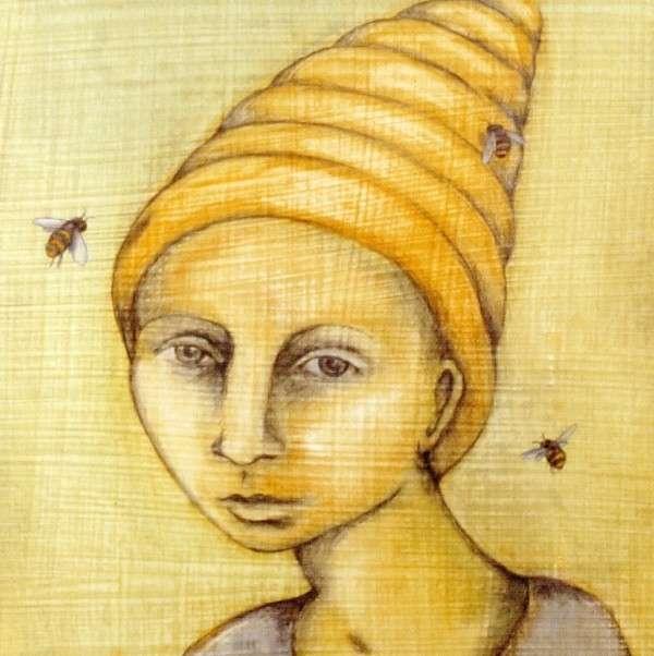 Beekeepers Dream - Brunnen - Musik - BETA-LACTAM RING - 0753907142228 - 2013