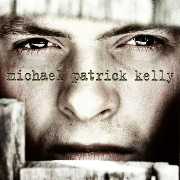 In Exile (Re-release) - Michael Patrick Kelly - Musik - BELIEVE GERMANY - 3760040710228 - November 2, 2018