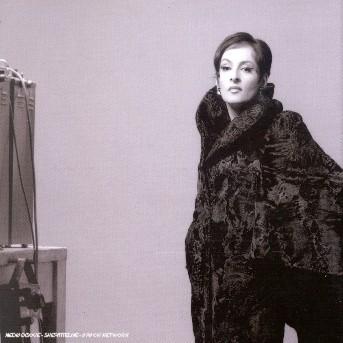 L'aigle Noir - Barbara - Musik - UNIVERSAL - 0044006317229 - 18/12-2015