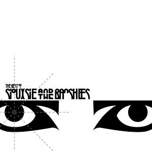 Best Of - Siouxsie & the Banshees - Musik - POLYDOR - 0044006515229 - 30/9-2002