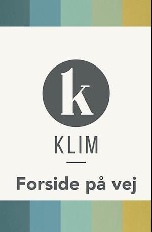 Goal 5 - Antoine Griezmann - Bøger - Klim - 9788772045245 - 16/7-2020