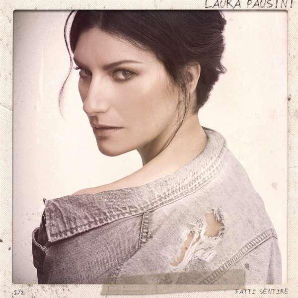 Fatti Sentire LP - Laura Pausini - Musik - Warner Music International Inc - 5054197002250 - 1970