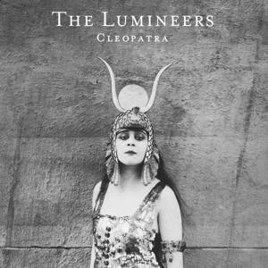 Cleopatra - Lumineers - Musik - DECCA - 0602547693259 - 7/4-2016