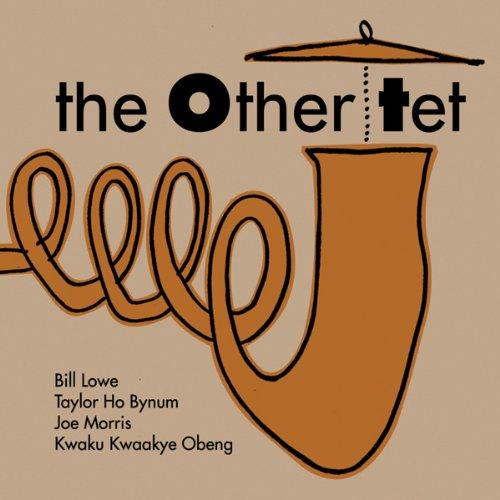 The Other Jtet - Bill Lowe - Musik - Engine - 0753182272283 - April 25, 2018