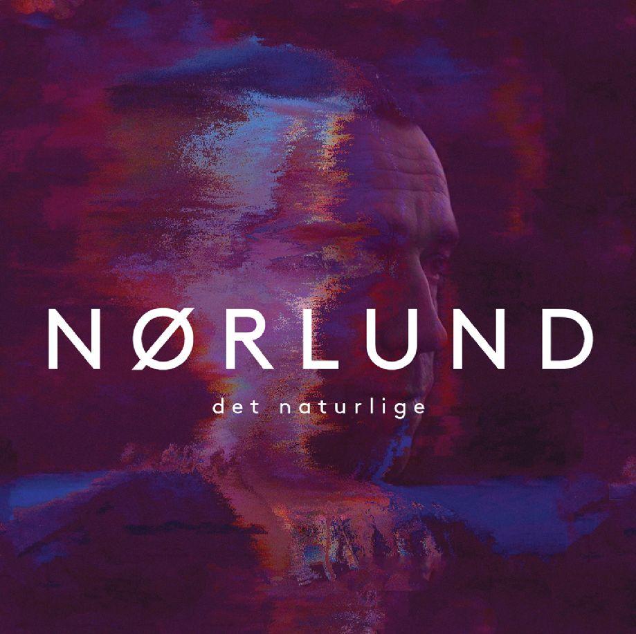 Det Naturlige - Nikolaj Nørlund - Musik -  - 0602537758289 - 29/3-2014