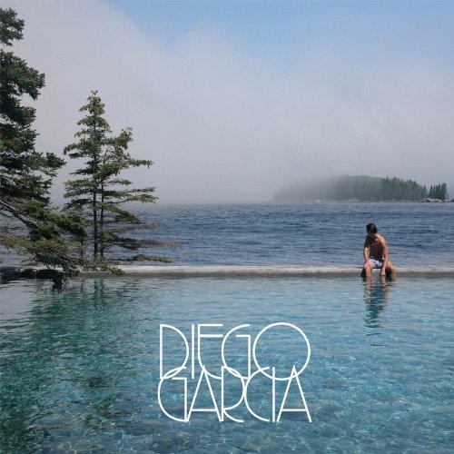 Laura - Diego Garcia - Musik - NACIONAL - 0753182545295 - April 12, 2011