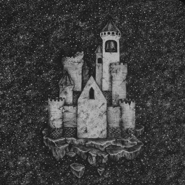 Alunar - Aureole - Musik - PROPHECY - 0884388410305 - 16. august 2019