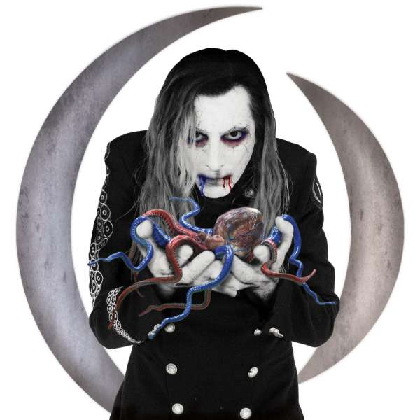 Eat The Elephant - A Perfect Circle - Musik - BMG Rights Management LLC - 4050538374315 - April 20, 2018