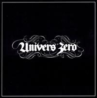 Univers Zero - Univers Zero - Musik - CUNEIFORM REC - 0045775131320 - June 30, 1990