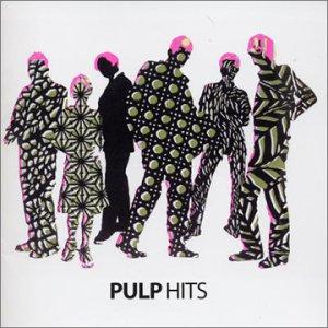 Pulp Hits - Pulp - Musik - ISLAND - 0044006351322 - 15/9-2003