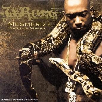 Mesmerize - Ja Rule - Musik - UNIVERSAL - 0044006377322 - 4/3-2003