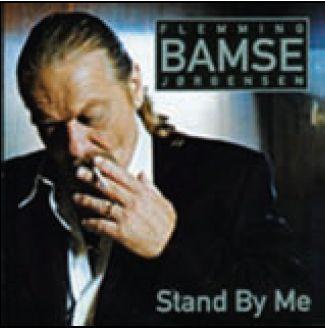 Stand By Me - Flemming Bamse Jørgensen - Musik - PLG Denmark - 5099909617322 - December 23, 2013
