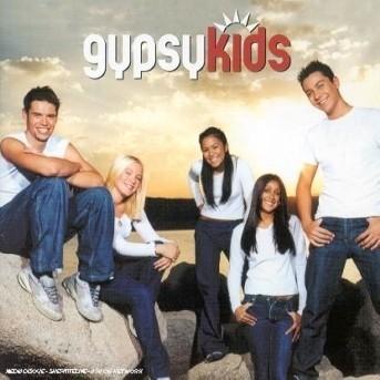 Gypskids - Gypsykids - Musik - UNIVERSAL - 0044001432323 - 2001
