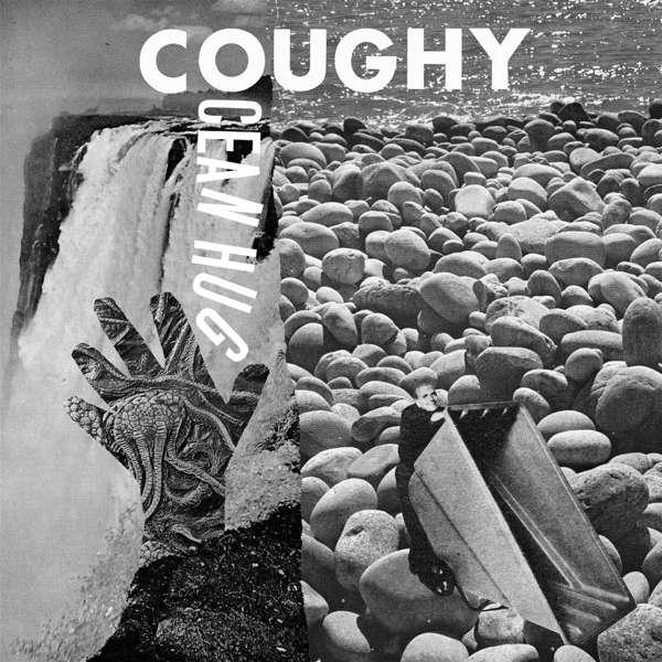 Ocean Hug - Coughy - Musik - JOYFUL NOISE - 0753936904323 - August 16, 2019
