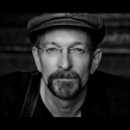 Roads That Cross the Great Divide - Steff Kayser - Musik -  - 0753701251324 - October 11, 2012