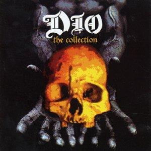 Collection - Dio - Musik - SPECTRUM - 0044007704325 - 3/11-2003