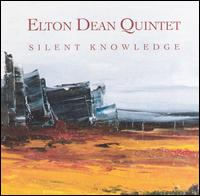 Silent Knowledge - Elton Dean - Musik - CUNEIFORM REC - 0045775008325 - 14/5-1996