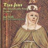Tzu-jan-the Sound of the Tarot 2 - Jack Reilly - Musik - CD Baby - 0752687900325 - December 31, 2002